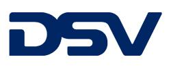 Logo magazijninrichting partner 10