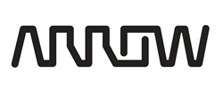 Logo magazijninrichting partner 8