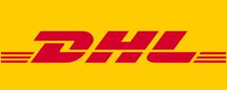 Logo magazijninrichting partner 9