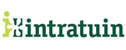Logo magazijninrichting partner 5