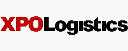 Logo magazijninrichting partner