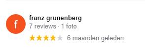 Magazijninrichting Nederland review 7