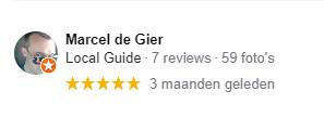Magazijninrichting Nederland review 9