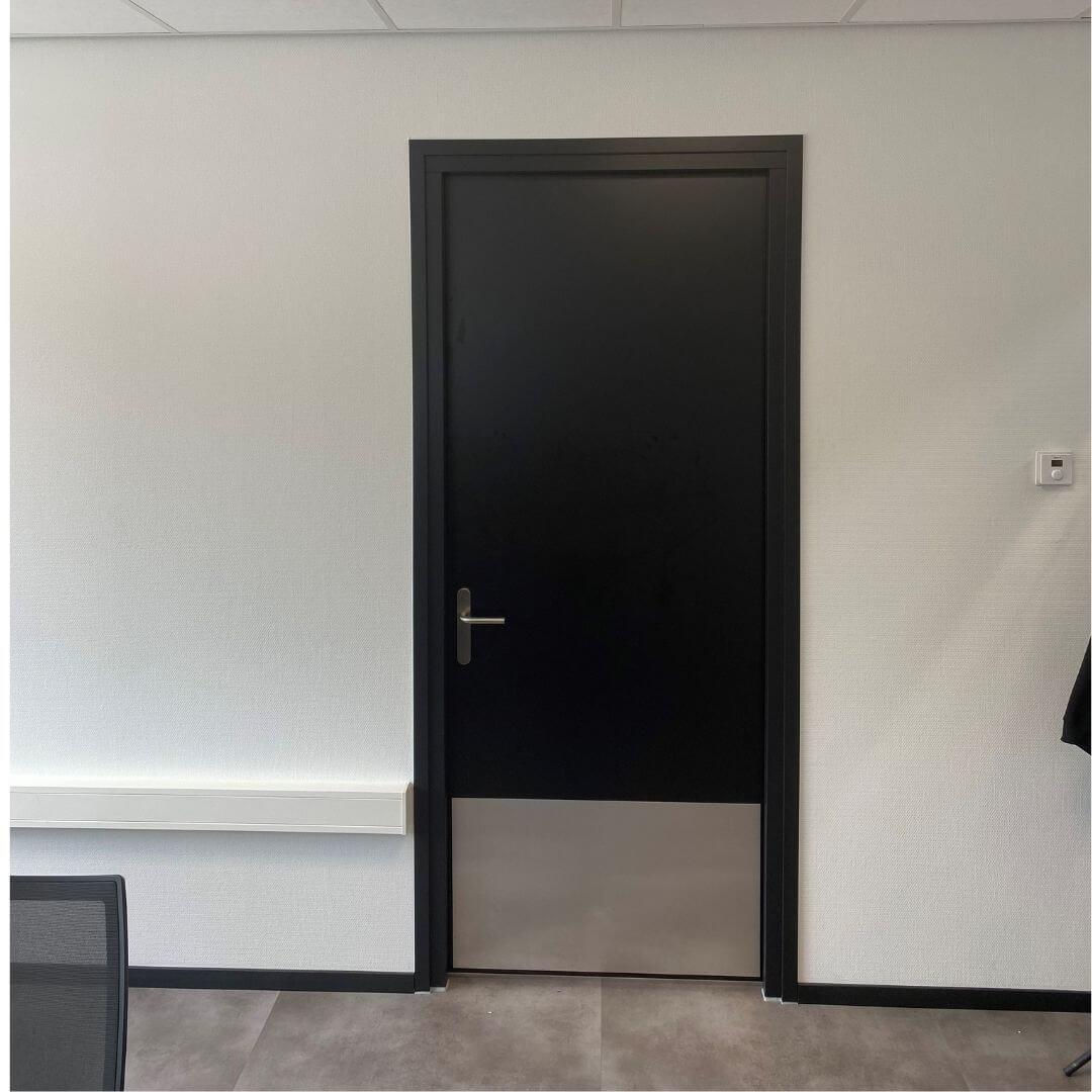 Ramen en deuren opkoper (1)
